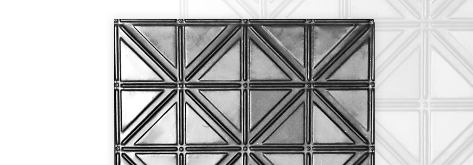 Tin Ceiling Tiles Metal Ceiling Tiles