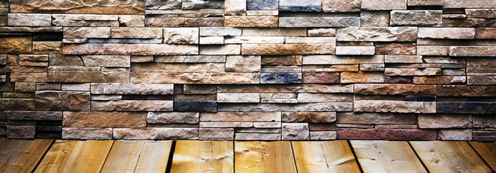 Wall Panels & Planks - Faux Wall Panels