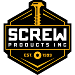 Screw Products