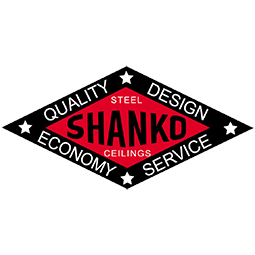 Shanker Industries, Inc.
