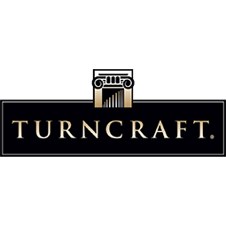 Turncraft Architectural