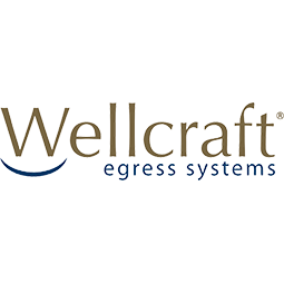 Wellcraft Egress Systems