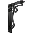 Orleans Wrought Iron Bracket