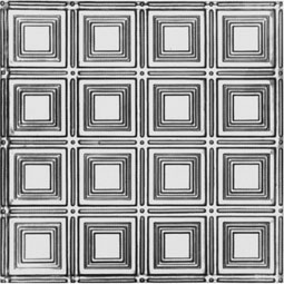 MC2042424LI Tin Ceiling Tiles