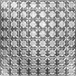 MC2342424LI Tin Ceiling Tiles