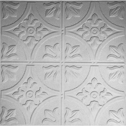 MC3092424LI Tin Ceiling Tiles