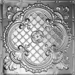 MC5002424LI Tin Ceiling Tiles