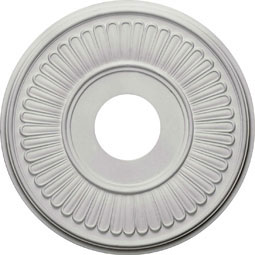 "CM15BE 4"" to 17"" Ceiling Medallions"