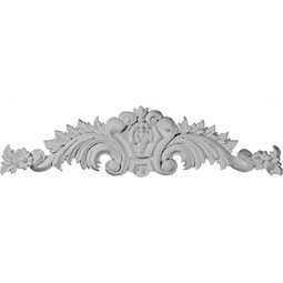 APL23X05X01SC Decorative Accents