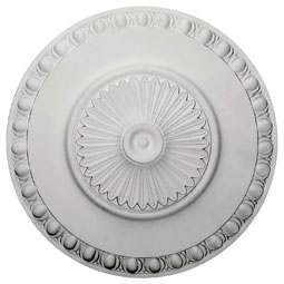 CM23LY Ceiling Medallions