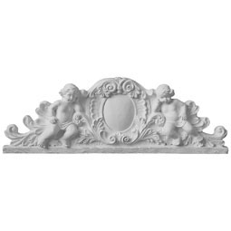 APL28X09X02SC Decorative Accents