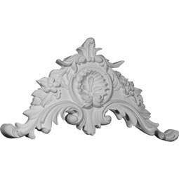 APL28X15X02SH Decorative Accents