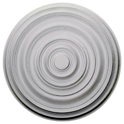 "CM29CA 26"" to 33"" Ceiling Medallions"