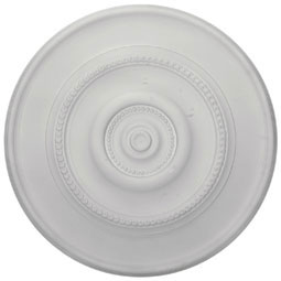 "CM30DY 26"" to 33"" Ceiling Medallions"