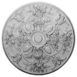 "CM31BA 26"" to 33"" Ceiling Medallions"