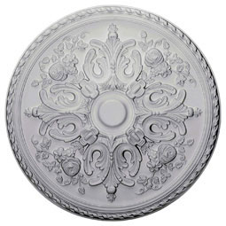 "CM32BR 26"" to 33"" Ceiling Medallions"