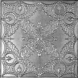 MC5352424LI Tin Ceiling Tiles