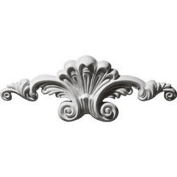 ONL08X03X01SC Decorative Accents