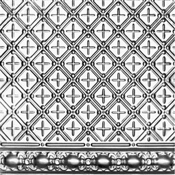 MC45742448NU Tin Ceiling Tiles