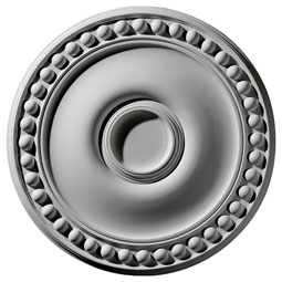 """CM19FO 18"""" to 25"""" Ceiling Medallions"""