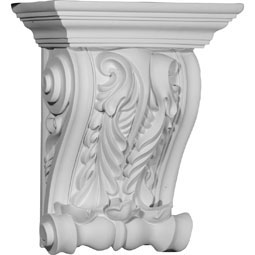 COR11X05X14LY All Corbels