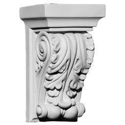 COR03X02X06AP All Corbels