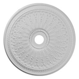 "CM29OA 26"" to 33"" Ceiling Medallions"