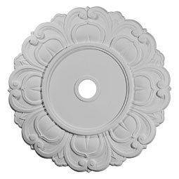 "CM32AN 26"" to 33"" Ceiling Medallions"