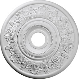 "CM20VI 18"" to 25"" Ceiling Medallions"