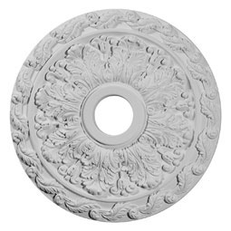 "CM19SP 18"" to 25"" Ceiling Medallions"