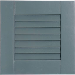 SAMPLERBL-KIT Atlantic Premium Shutters