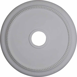 "CM24CR 18"" to 25"" Ceiling Medallions"