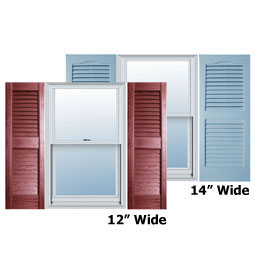 EVL Door & Window