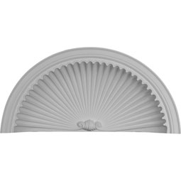 NCH37X17ED Recessed Mount Niches