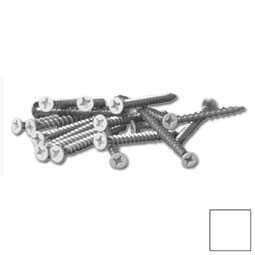 44070320SX Fypon QuickRail Systems