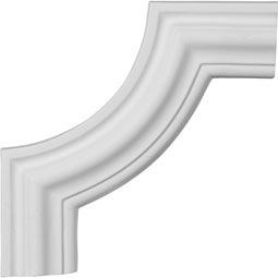 PML10X10PM-2 Panel Moulding Corners