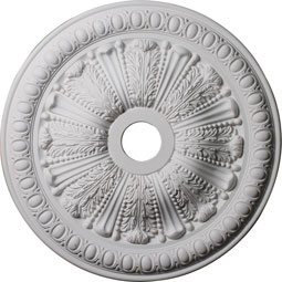 "CM27TO 26"" to 33"" Ceiling Medallions"