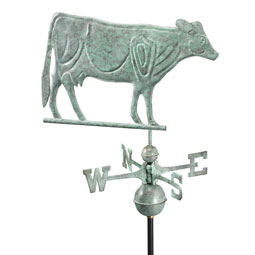 GD552V1 Antiqued Weathervanes