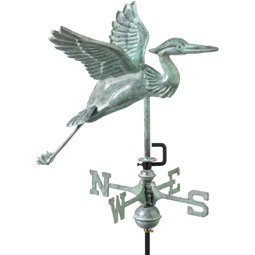 GD8805V1 Garden Weathervanes