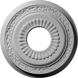 "CM20LN 18"" to 25"" Ceiling Medallions"