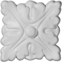 ROS03X03OD Ceiling Medallions