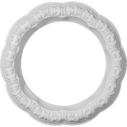 CR09SW Ceiling Rings