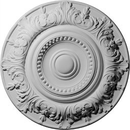 """CM20BX 18"""" to 25"""" Ceiling Medallions"""