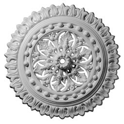 CM18SK Ceiling Medallion Collections
