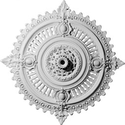 "CM29HY 26"" to 33"" Ceiling Medallions"