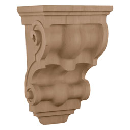 CORTT5CH Traditional Corbels