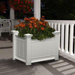 VA68210 Planter Boxes
