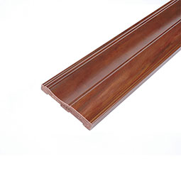 3017182 Pre-Finished Beadboard Wainscoting