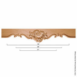 MTL-VE7 Enkeboll Mantels