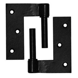 83212000 Atlantic Shutter Hardware